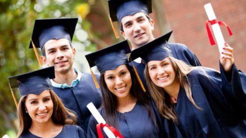 Brand-new Graduate stream for WA State Nomination