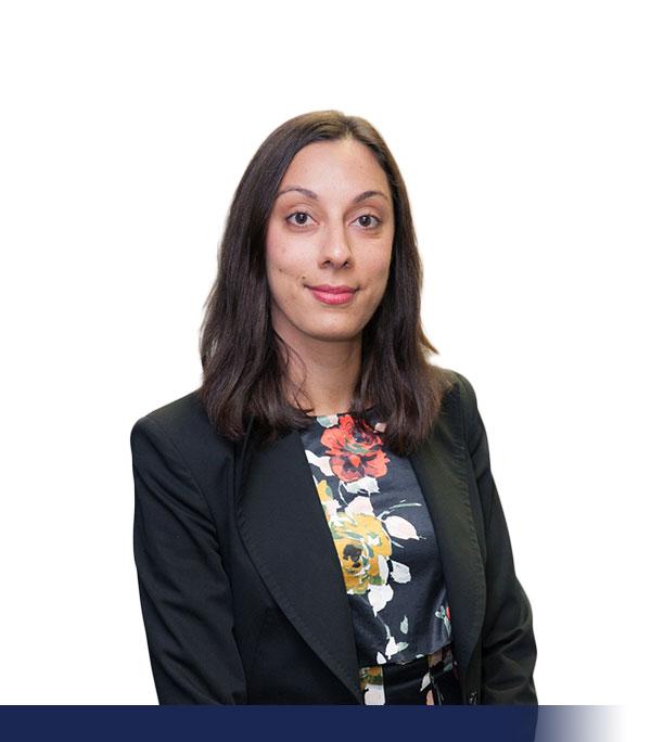 Sophie Manera