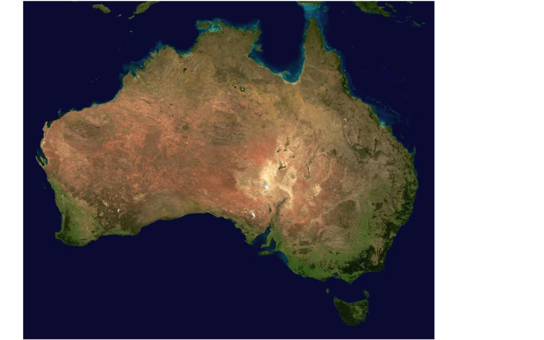 Skilling Australians Fund